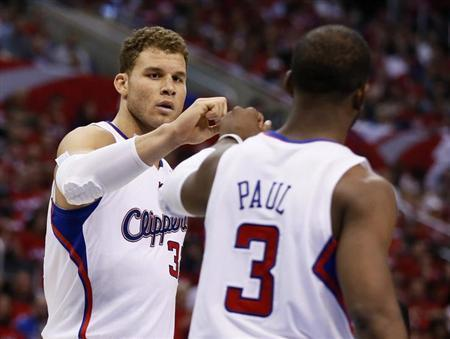 Clippers vs rockets game 7 betting line phrozen betting lines