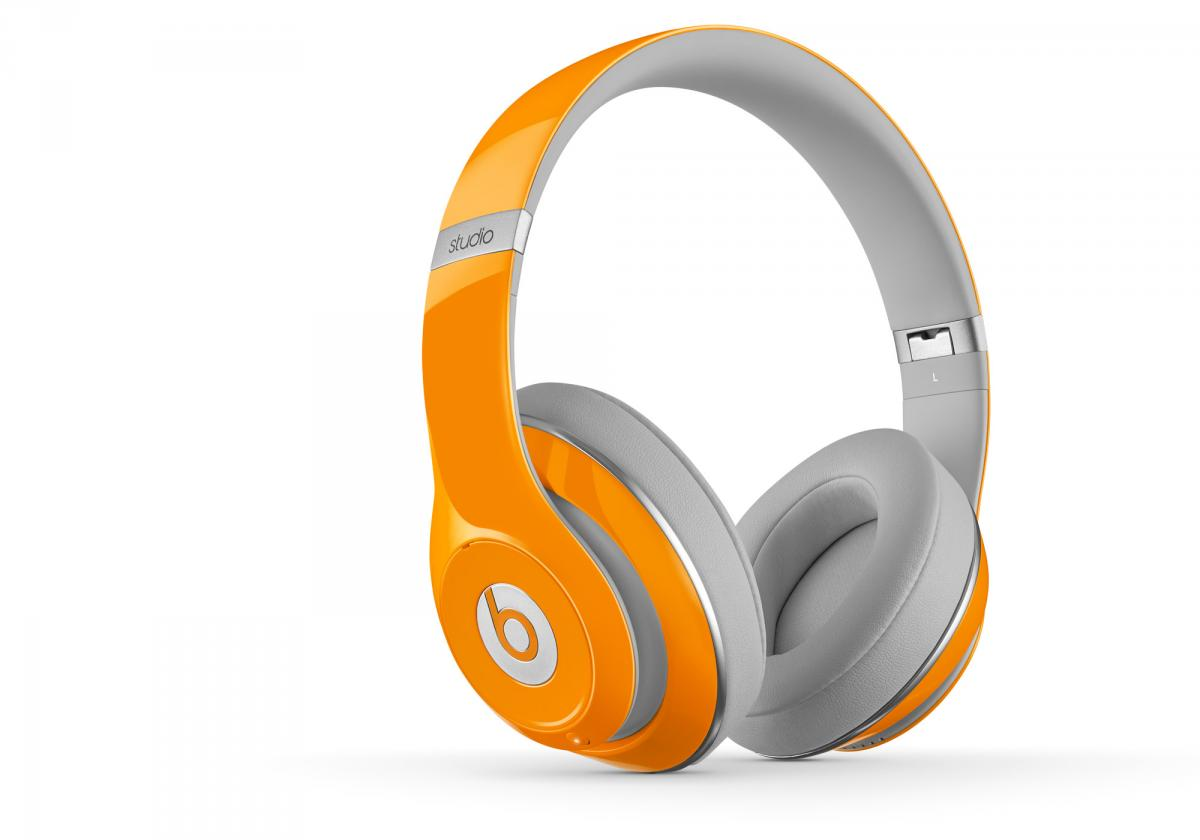 Best Of The Rest: The Top 3 Headphones Better Than Beats ...