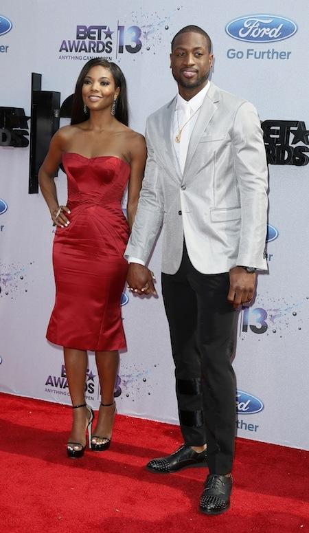 When Is Gabrielle Union Marrying Dwyane Wade? Wedding Details Revealed As Couple Sets Date