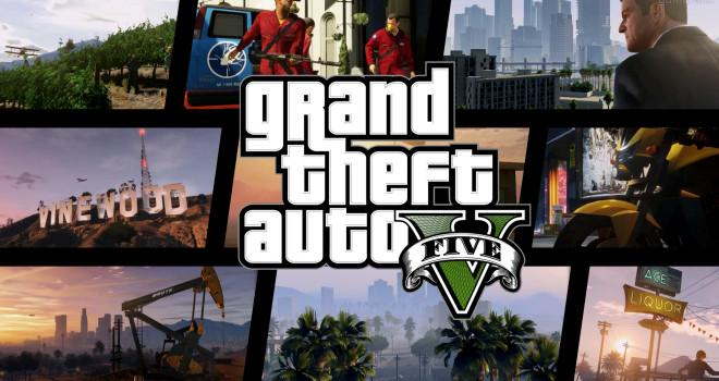 'GTA 6' Hints Pointing Game In The Works And Releasing Soon