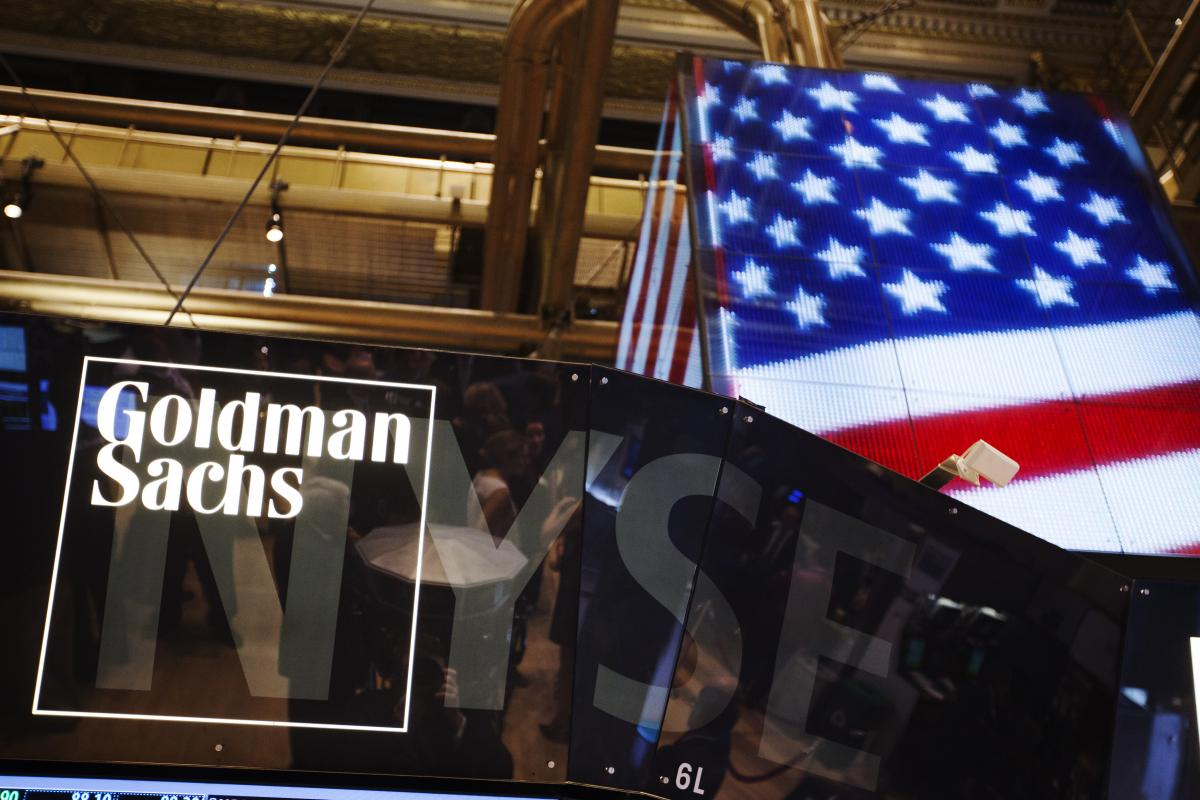 Goldman Sachs Gender Discrimination Lawsuit: 7 Damning Claims, From Sexual Assault To Hiring Hookers, Outlined In Court Documents
