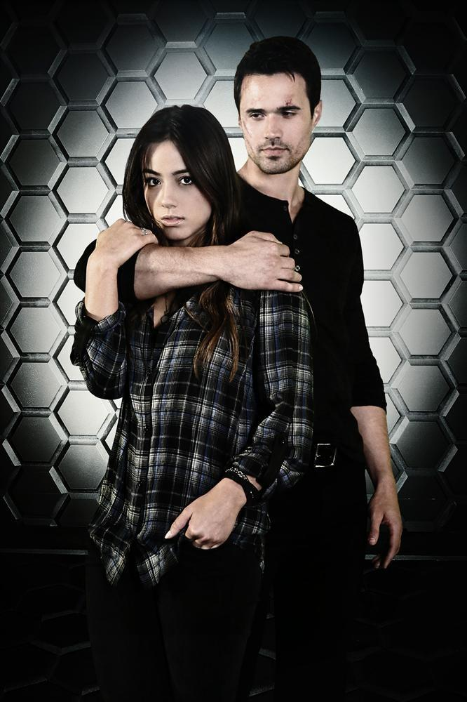 Agents Of SHIELD Season 2 Spoilers Will Grant Ward Be Redeemed After Working For Hydra