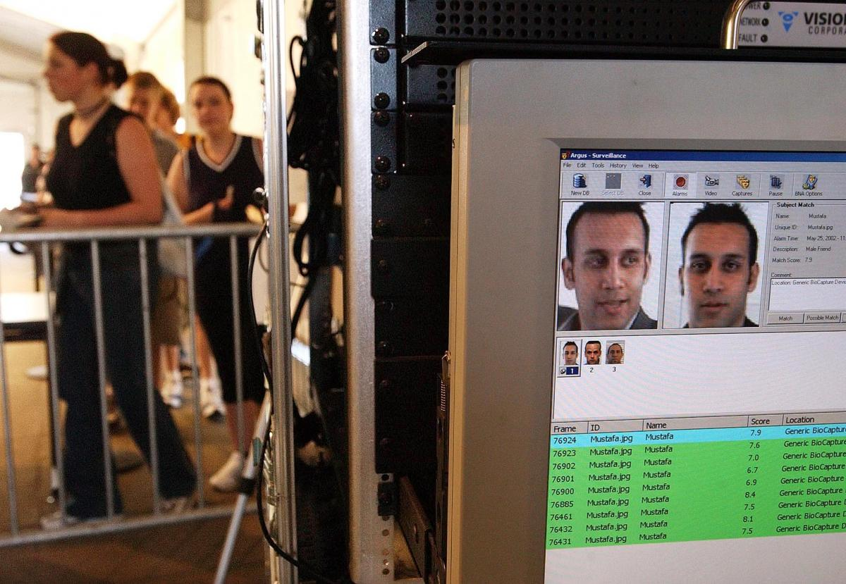 Airport Immigration Check Using Facial Recognition? Passports To Be Replaced With New Technology In Australia By 2019-2020
