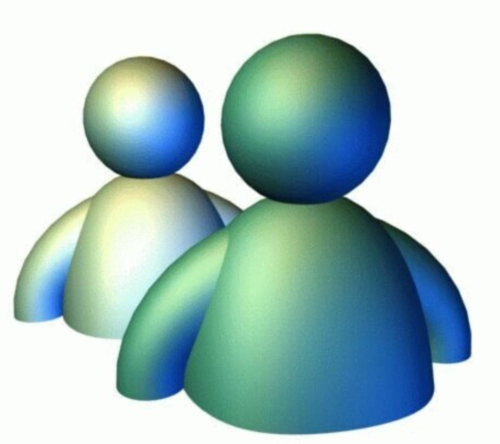 MSN Messenger Being Shut Down By Microsoft After 15 Years