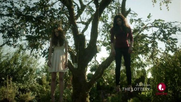Witches Of East End Season 2 Break Down Of 13 Beauchamp Deaths Check Out Creepy Ways Freya Ingrid And Wendy Have Died