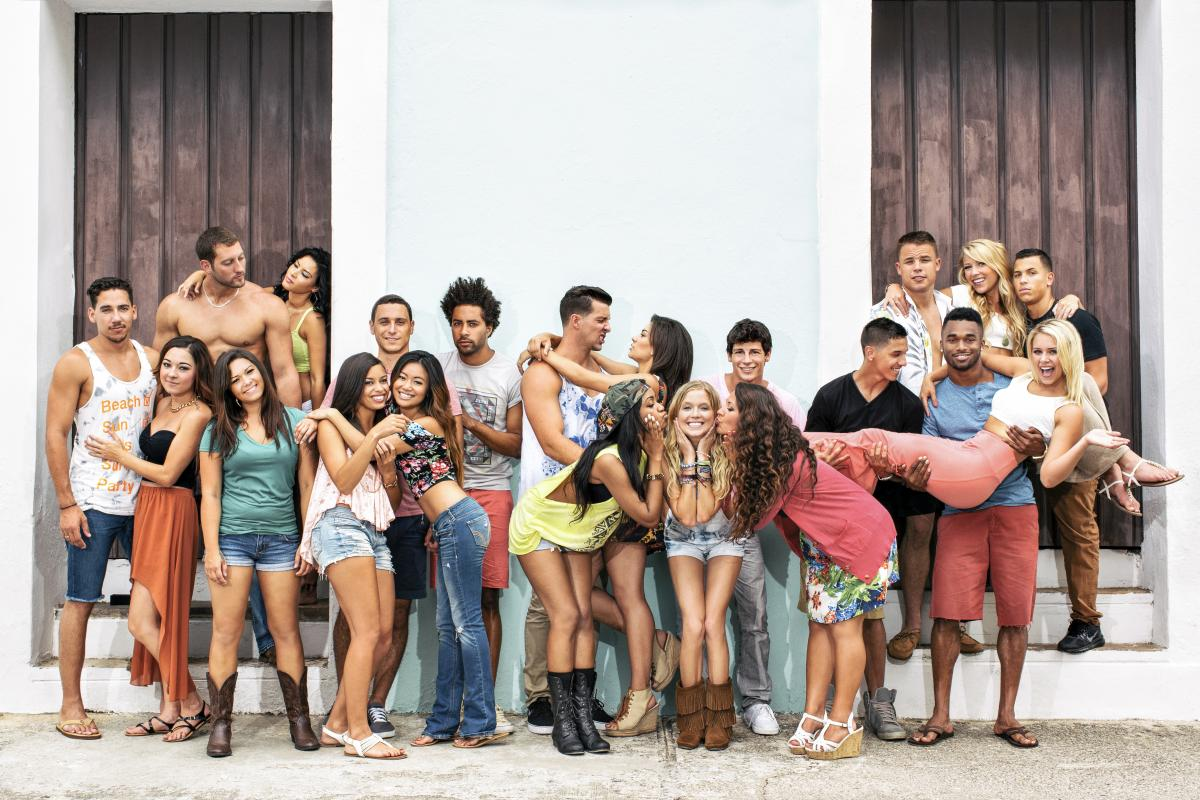 Are You The One' Season 2 Finale Recap: Perfect Matches Revealed