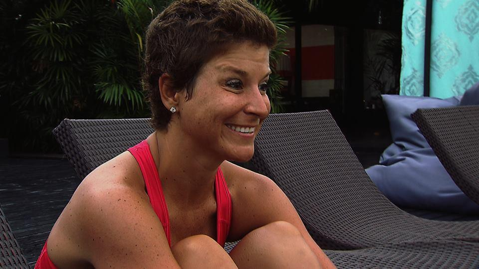 ct from real world dating diem