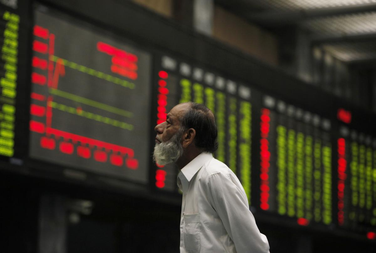 India Gets New Islamic Equity Fund But Debt Market Still Off-Limits
