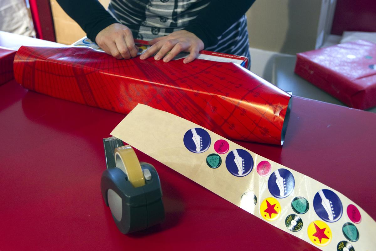 Last-Minute Gift Ideas For Christmas: 9 DIY And Budget-Friendly ...