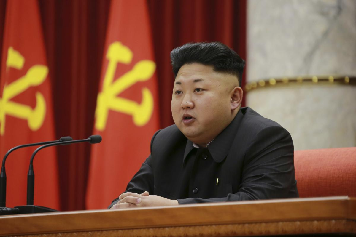 Sony Hack: US Investigating Whether North Korea Hired Outside Contractors To Pull It Off, Report Says