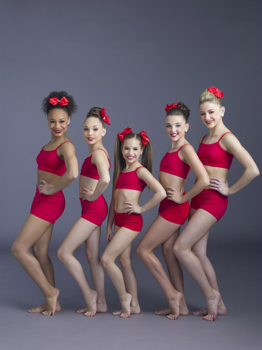 Dance Moms Season 5 Spoilers 7 Things To Know Before The Jan 6 Premiere On Lifetime