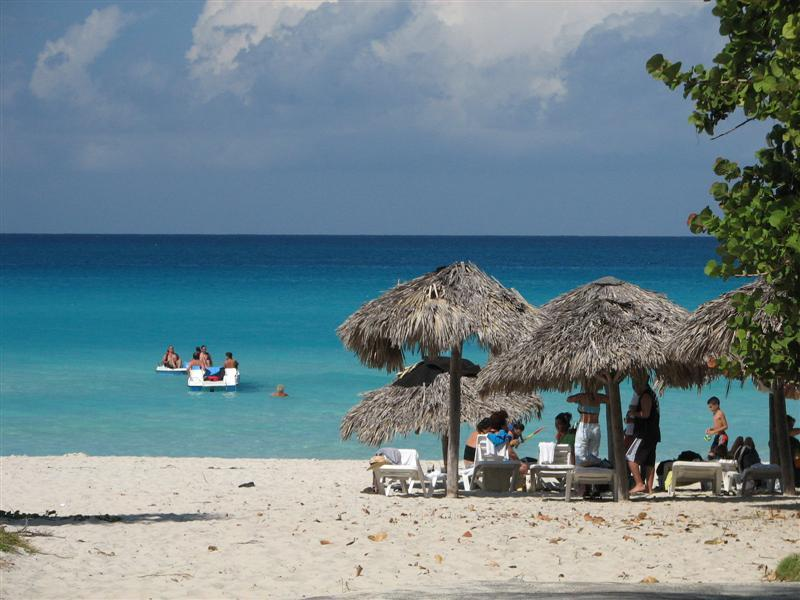 Best Beaches In Cuba: Where To Find Paradise On The