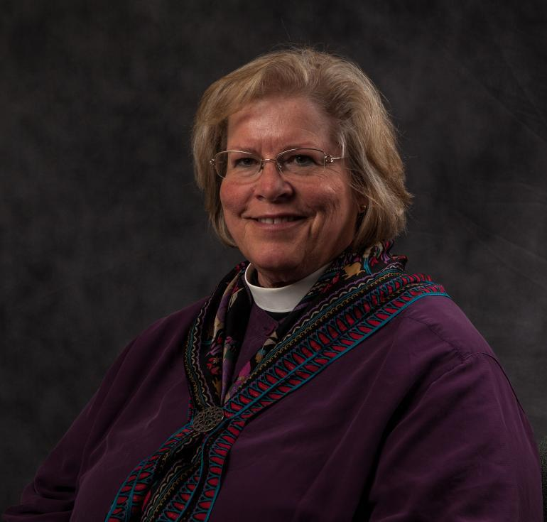 episcopal diocese of maryland asks bishop heather cook to