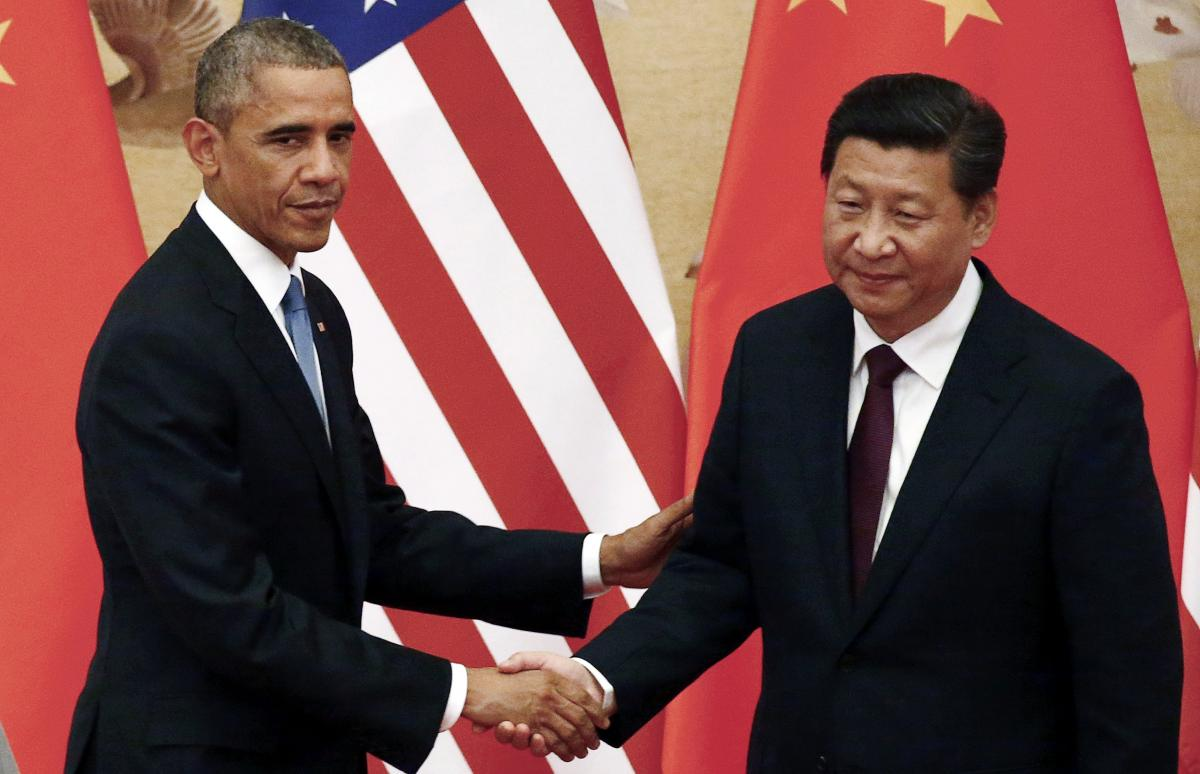 Chinese President Xi Jinping Plans First State Visit To US Later This Year: Report