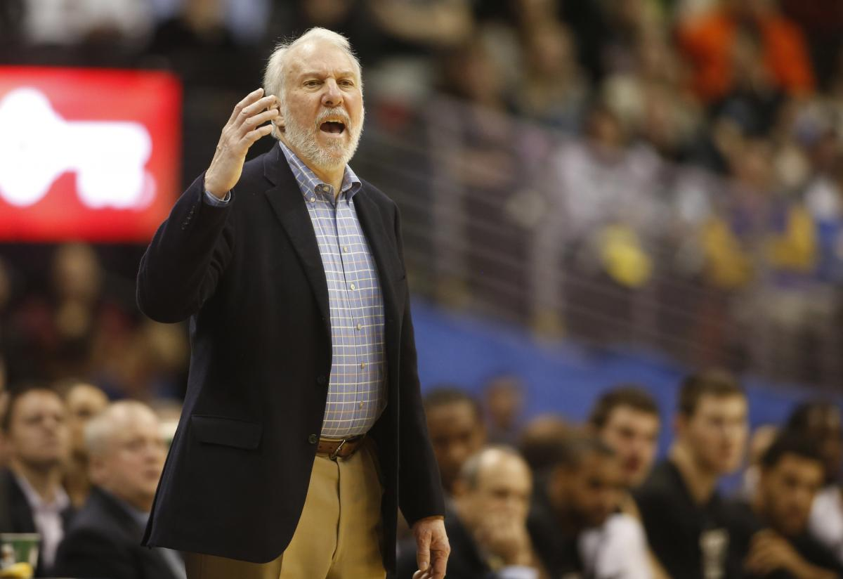 gregg popovich the greatest nba coach of all