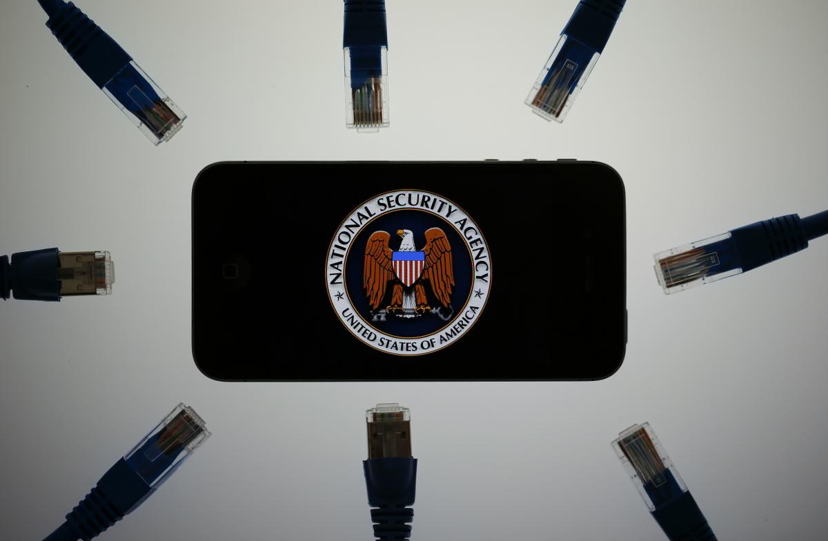 NSA Strongly Suspected In 'Equation Group' Hacks On Russian, Iranian Hard Drives