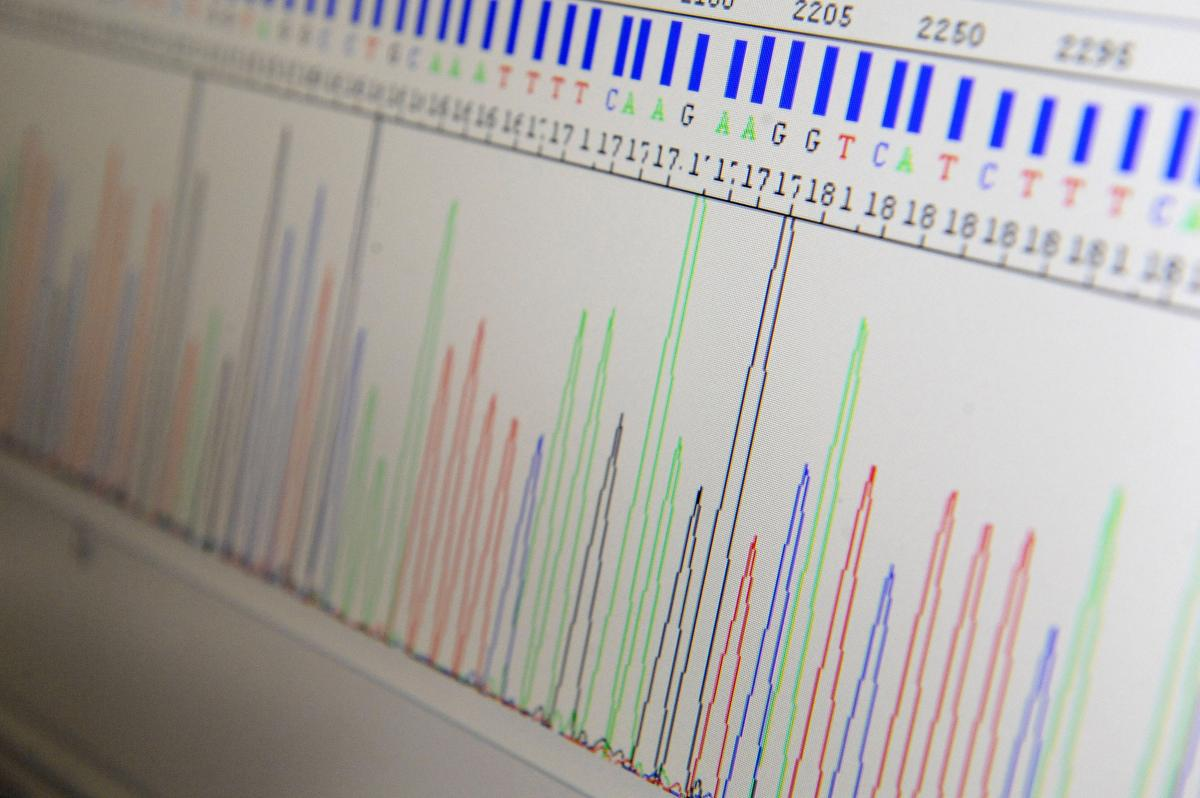 Autism News: Mapping Of Genomes Leads To Breakthrough Study On Disorder