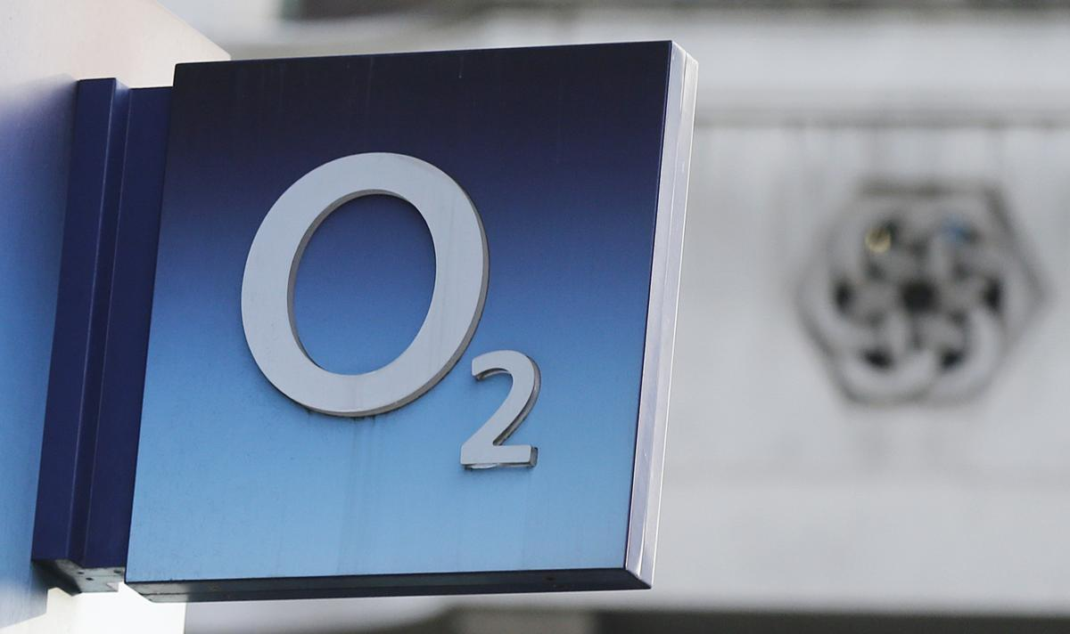 Hutchison To Close $15.7B Deal To Buy Telefónica's O2: Report