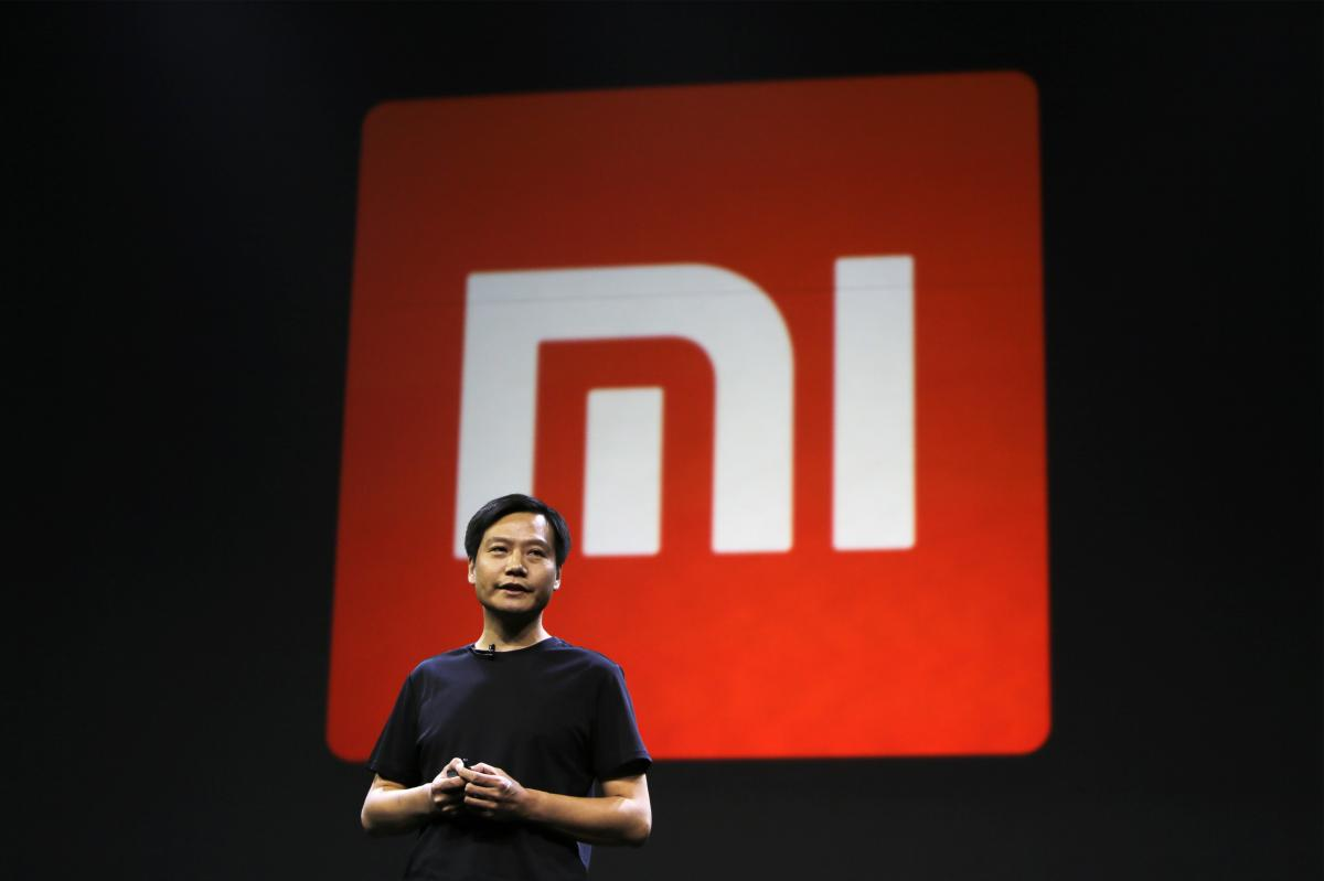 Why Xiaomi Is Not Coming To America Anytime Soon: It Only Has 2 US Patents