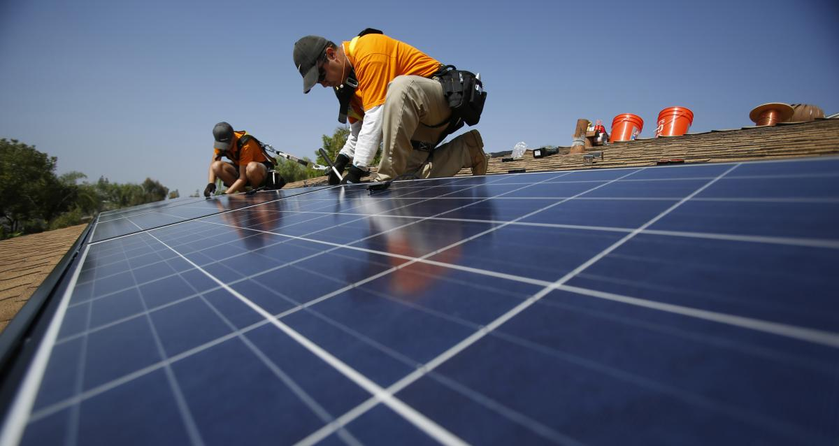 Elon Musks Solarcity Corp Scty Stock Price Plunges Over 30 On