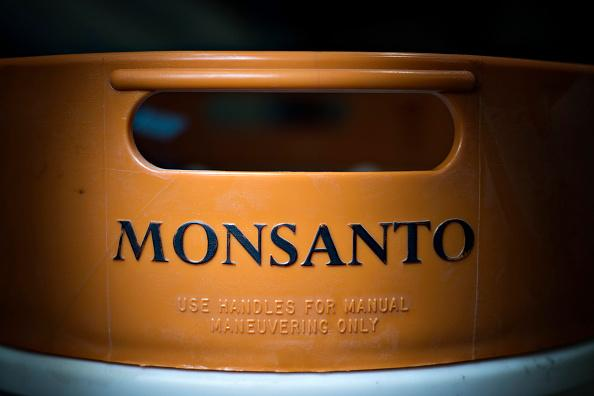 Consumer Advocacy Groups >> US Regulators May Recommend Testing Food For Glyphosate Residues