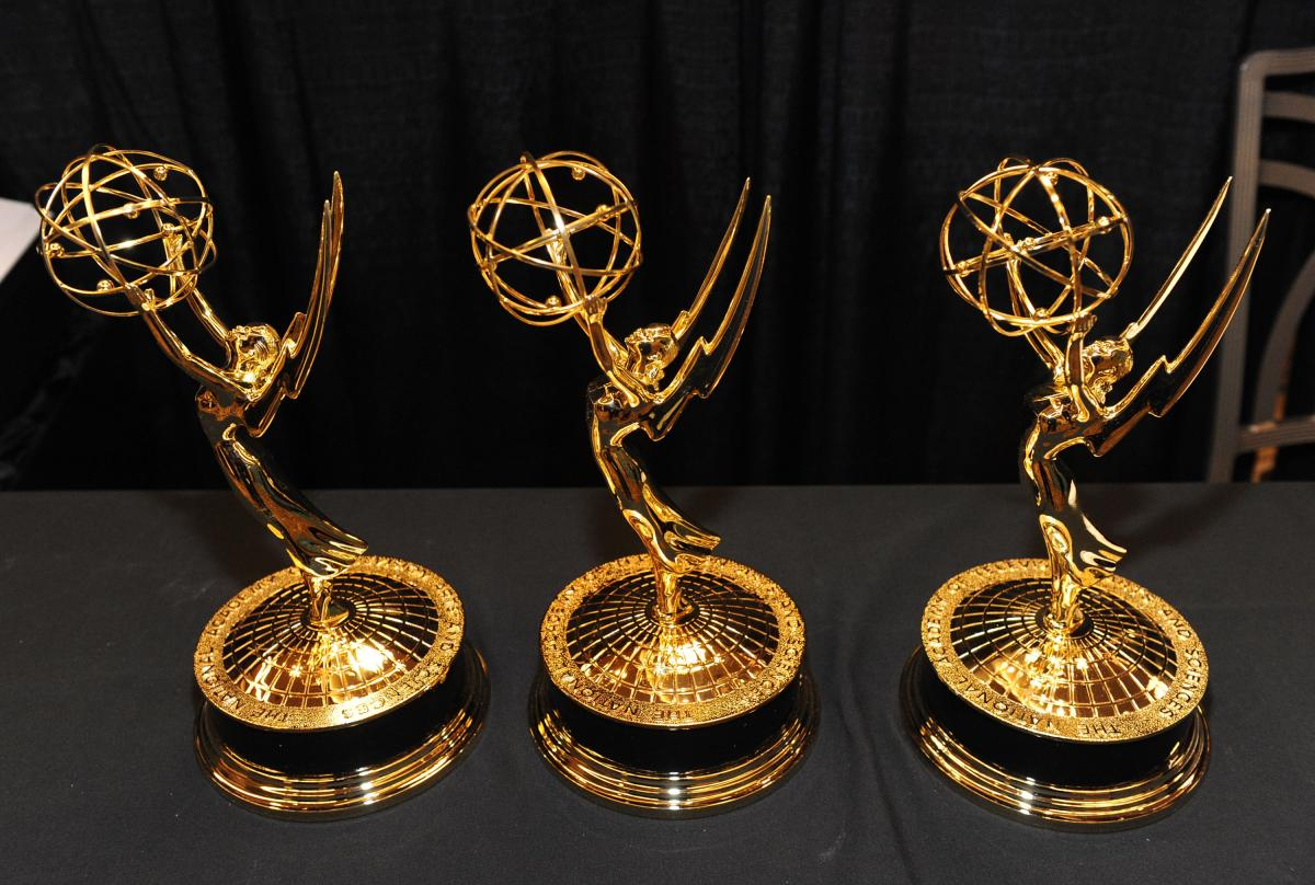 Daytime Emmy Awards Nominees 2015: A Nominations Refresher ...