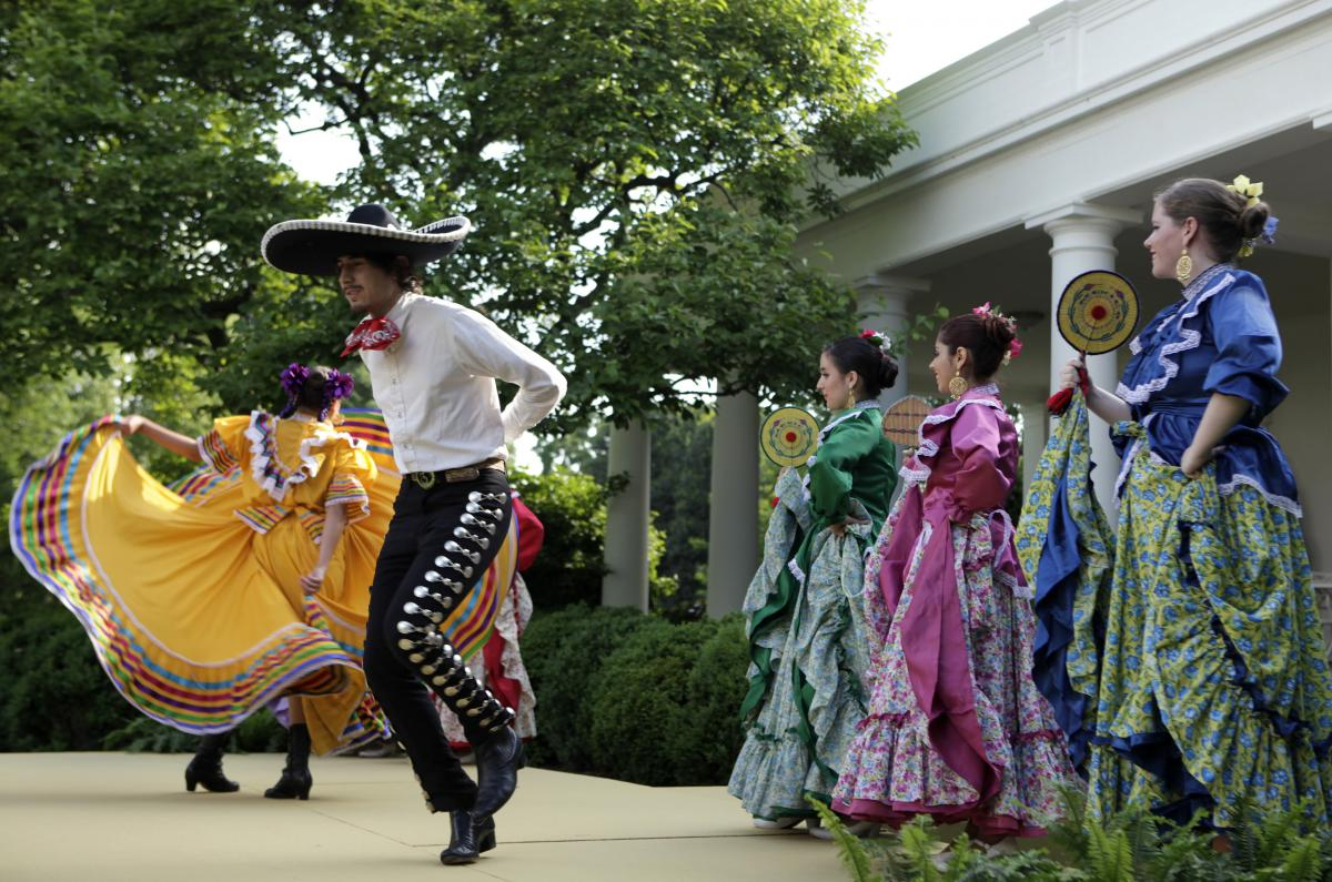 a report on cinco de mayo Fast facts  cinco de mayo 2017 saw an 18% lift nationally in draft beer consumption over the holiday in 2016  mexican beers were strong performers for the holiday.