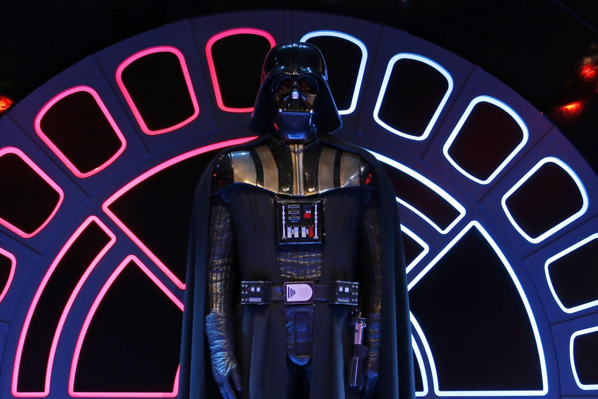 Star Wars Day Quotes Celebrate May The 4th Be With You With 19