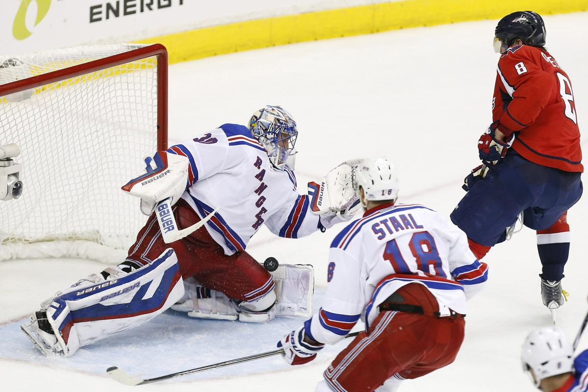 Bet on the 2015 Stanley Cup Finals with Confidence
