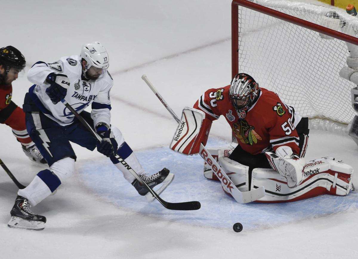 When will game 1 of the stanley cup finals betting college football futures betting