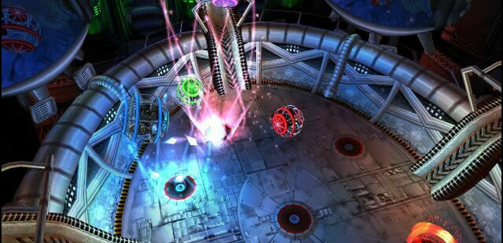 6 Original Xbox Games That Would Be Perfect For Xbox One