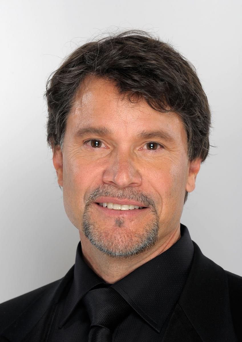 Days Of Our Lives Spoilers Peter Reckell Teases Bo And