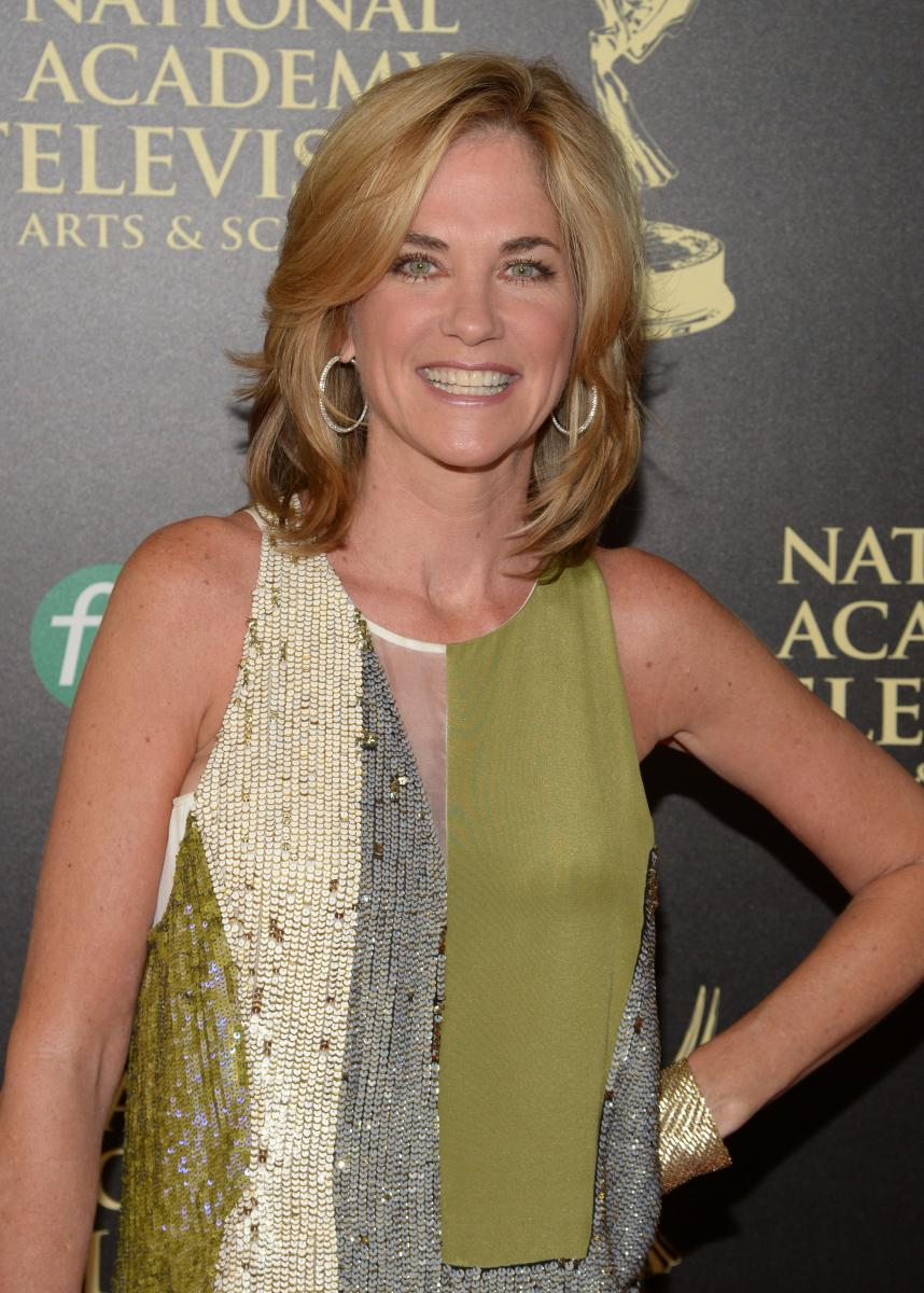 Discussion on this topic: Camilla Waldman, kassie-depaiva/