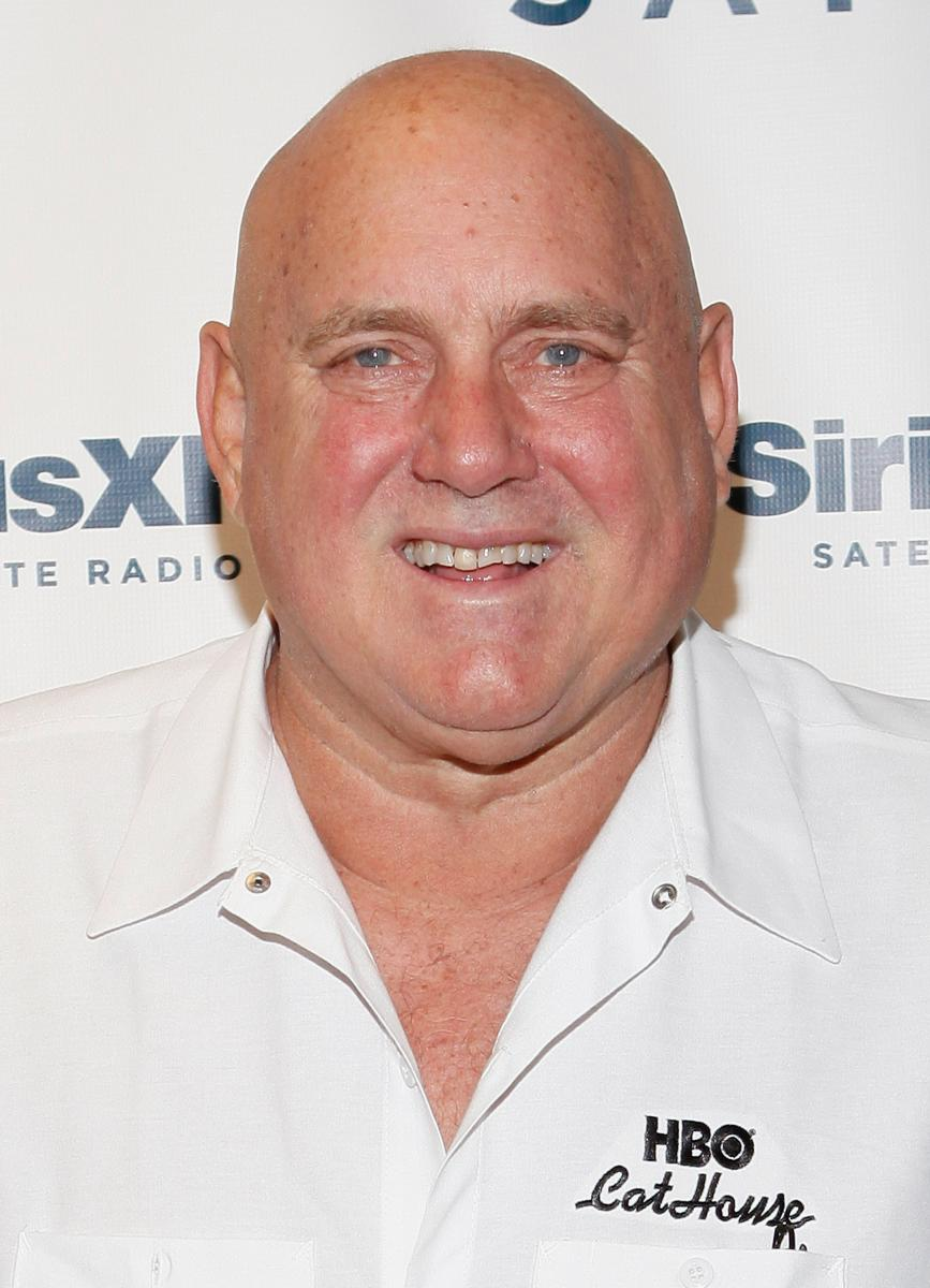 The women of the World Famous Mustang Ranch like to keep a low profile Dennis Hof the nations most famous pimpturnedpolitician does not