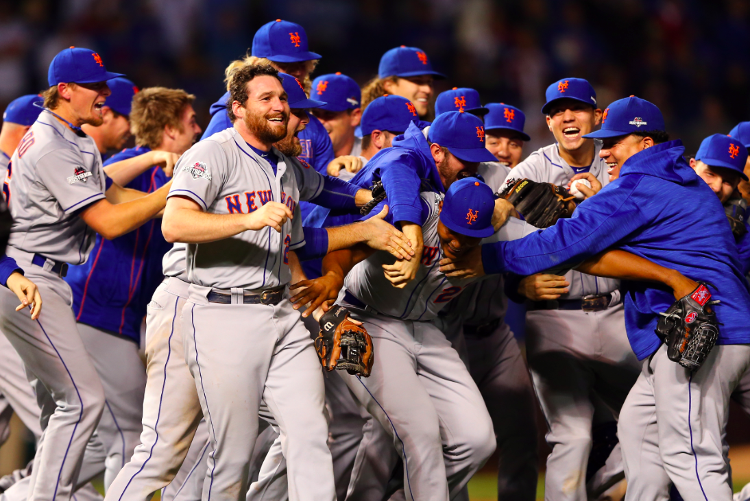 How To Get New York Mets Tickets For 2015 World Series At