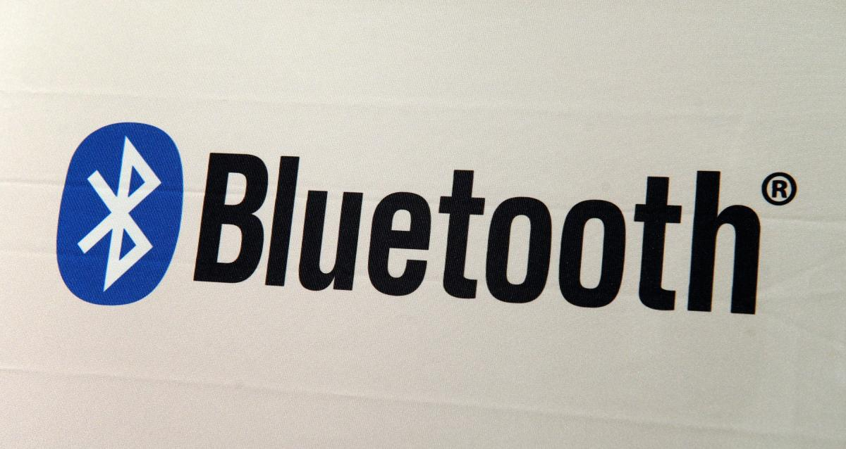 Bluetooth 2016 Upgrades Will Bring Faster Speeds, Longer Range And Mesh Networking