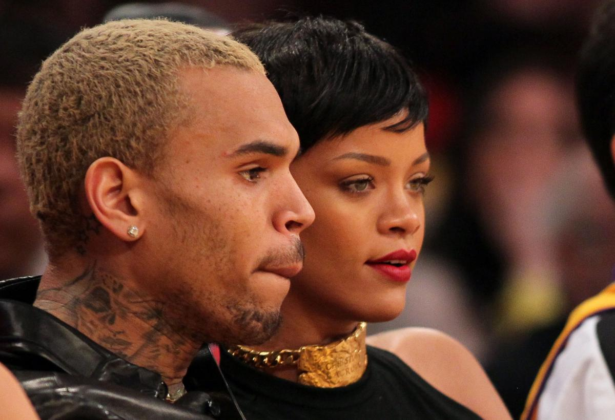 Chris Brown Dissing Rihanna, Drake's 'Work'? 'Loyal' Singer Feels Ex-Girlfriend And Rapper Singing To Get His Attention, Report Says