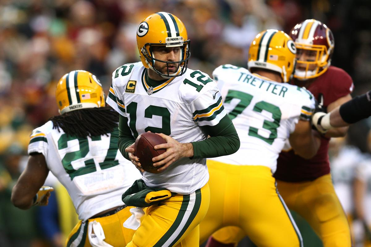 Sb nation cardinals packers betting steepledowns betting lines
