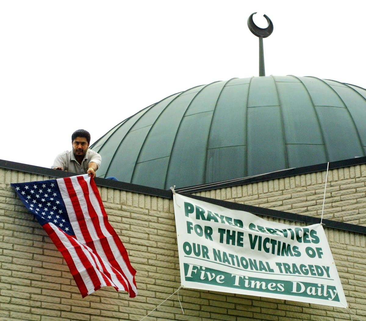 extremists chicago muslims aim - HD1200×1053