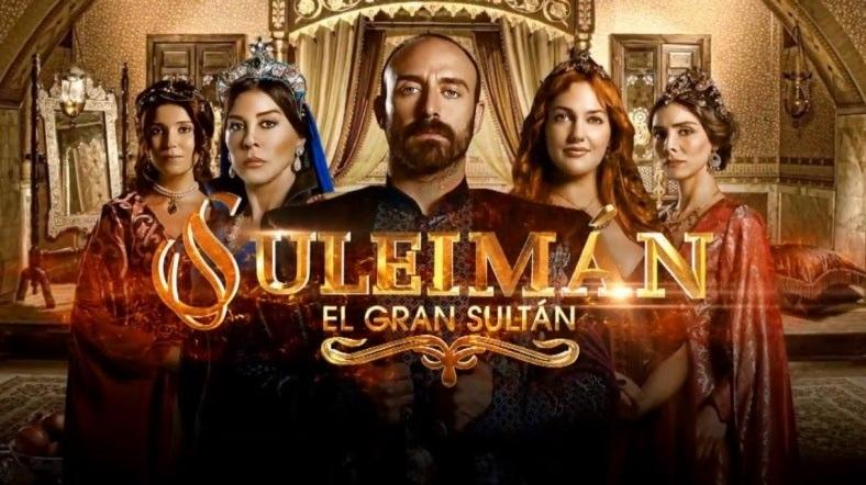 From Telenovelas To Turkish Dramas: Why Turkey's Soap Operas Are