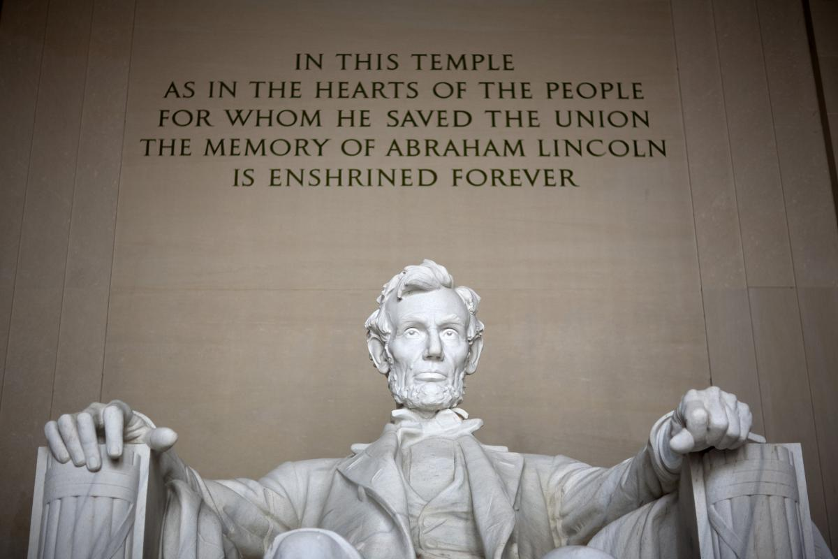 Abraham Lincoln Quotes 22 Historic Sayings To Honor The