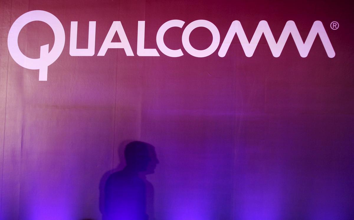 Snapdragon 835 Phones: Samsung Galaxy S8 And 7 Devices Rumored For Qualcomm Chip