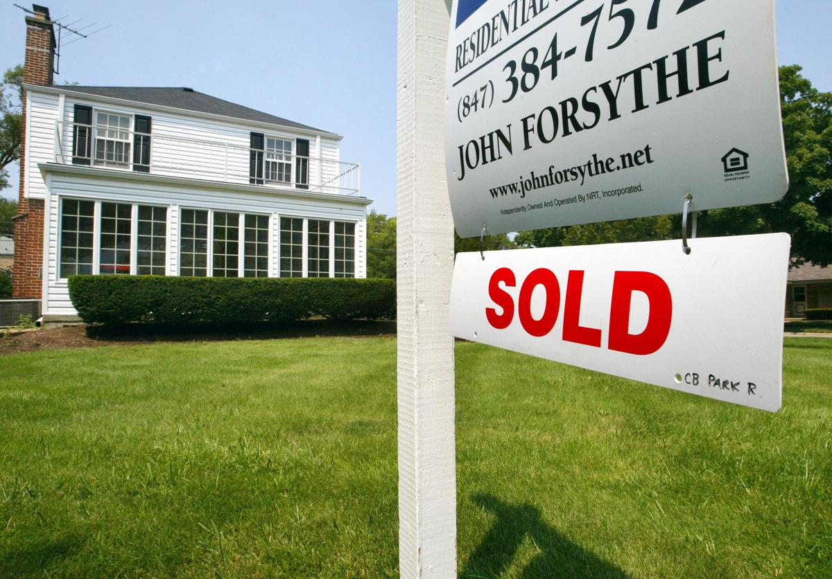 How Much House Can You Afford With A Low-Down-Payment Mortgage?