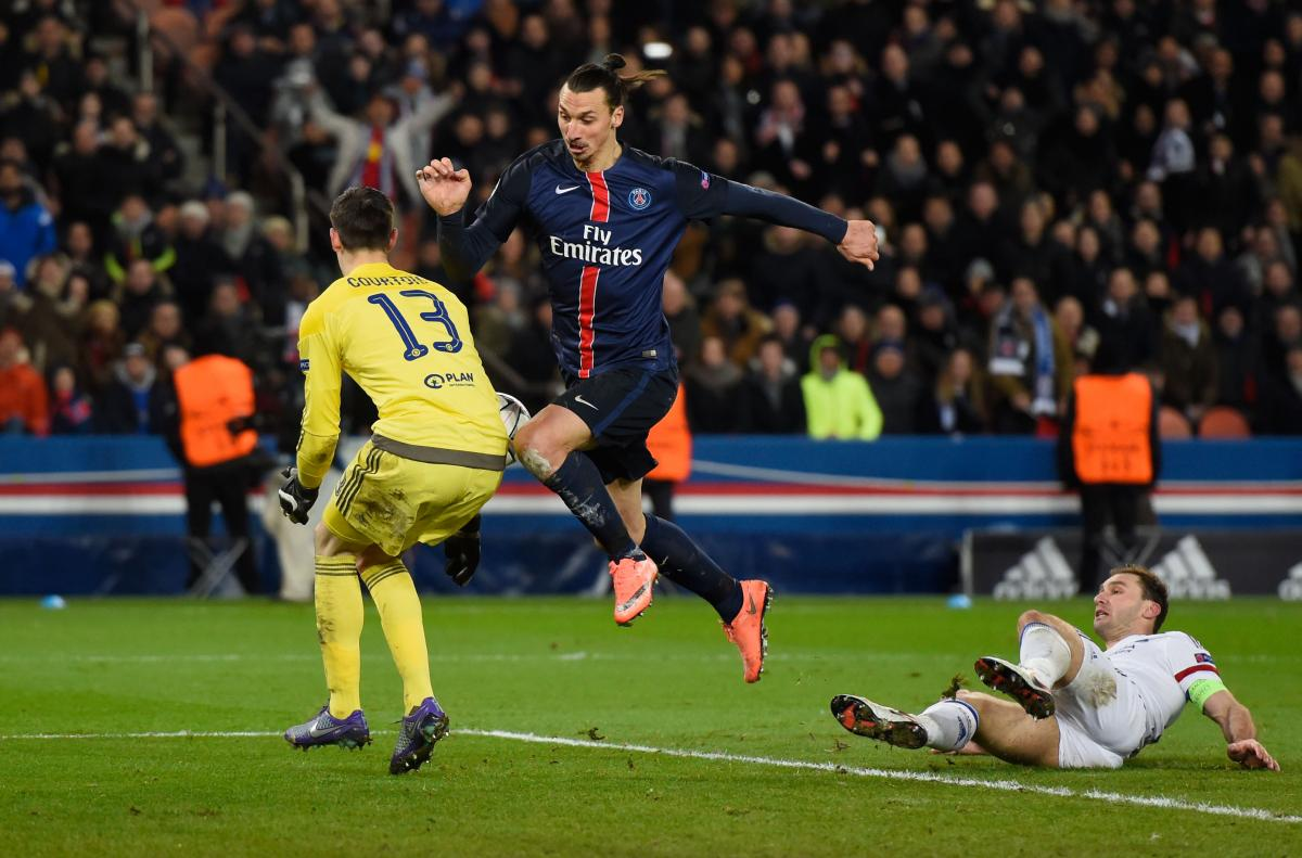 Chelsea Vs PSG 2016 TV Channel Prediction Live Stream