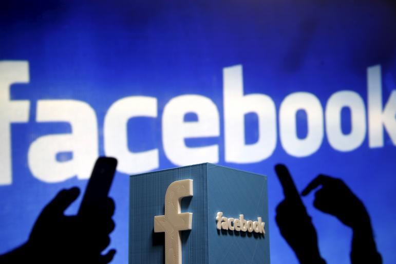 Facebook Marketplace Tab Allows Quick Access To Location