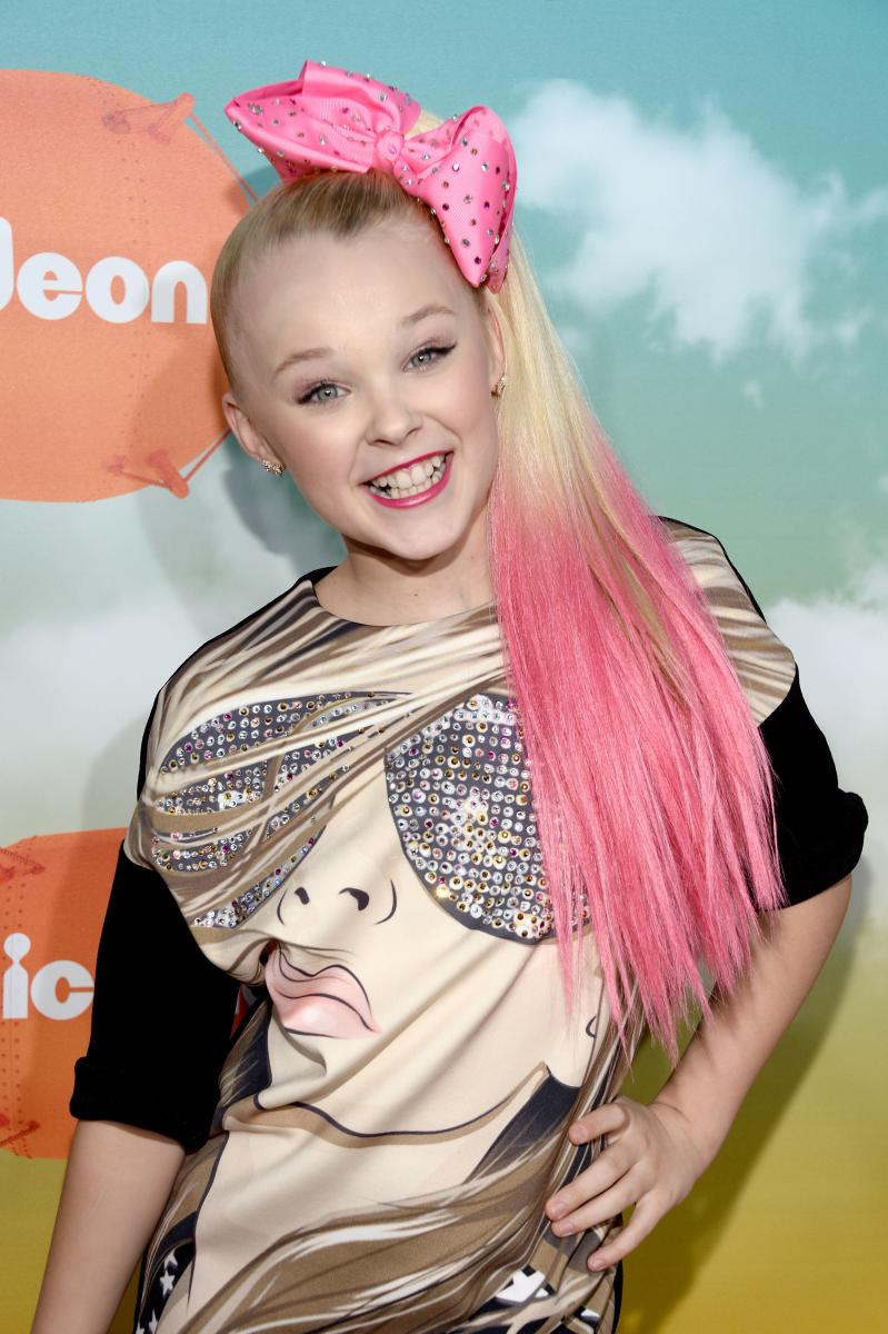 abby lee miller shades student jojo siwa in �dance moms