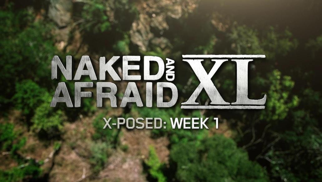 Naked And Afraid Xl Season 2 Spoilers Who Tapped Out -1397