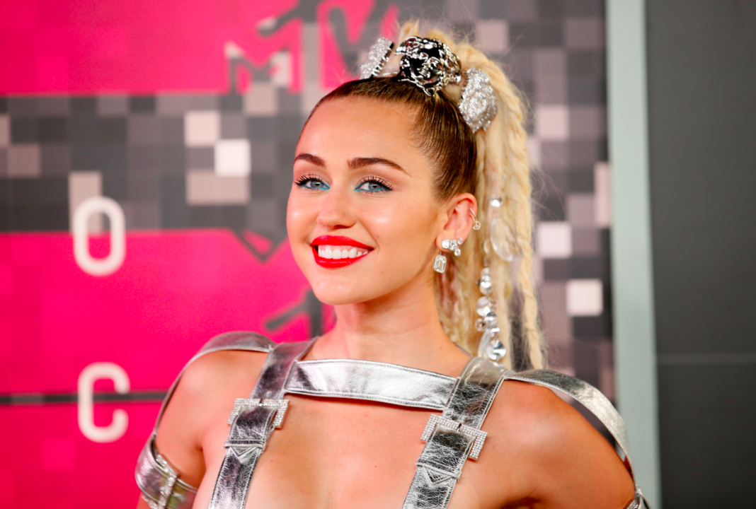 Miley Cyrus Doesn`t Care About Liam Hemsworth`s New Romance, Allegedly `Obsessed` With Cody Simpson