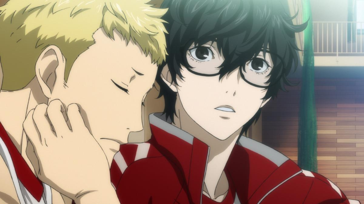 'Persona 5' Stream Ban: Atlus Threatens Twitch Streamers Who Spoil Too Much