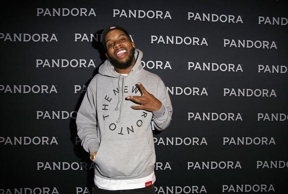 Tory Lanez 'I Told You' Album Review: 6 Best Songs From